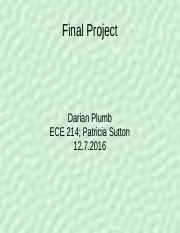 FinalProject.ppt