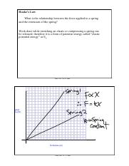 hookes_law_and_elastic_potential_energy.pdf