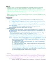Software Notes ITGS (3.2).docx