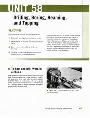 6_Drilling, Boring, Reaming, and Tapping.pdf