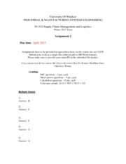 assignment+2_15_Solution+_S