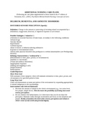 14226822-Additional-Nursing-Care-Plans-Schizophrenia