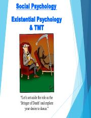 8.9 PSYC310 -- Existential Psychology & TMT-converted.pdf