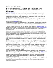 2010+March+21+For+Consumers+Clarity+on+Health+Care+Changes