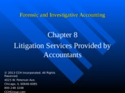 6Ed_CCH_Forensic_Investigative_Accounting_Ch08