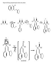 22_malonic_ester_synthesis.ppt
