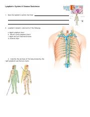 Lymphatics_problem_set_2.pdf
