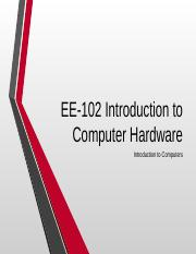 introduction-to-computer-hardware