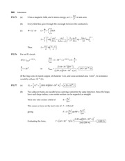 920_Physics ProblemsTechnical Physics