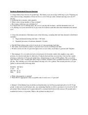 Inventory Management Exercise Questions.pdf