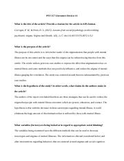 psy257_literature_review_1.docx