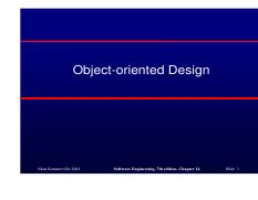 FALLSEM2014-15_CP0304_10-Sep-2014_RM01_CHAPTER-14--OBJECT-ORIENTED-DESIGN.pdf