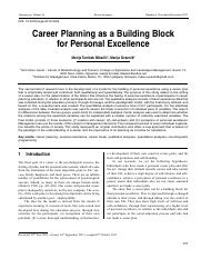 Career_Planning_as_a_Building_.pdf
