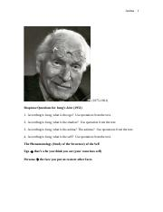 Introduction to Jung.doc