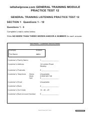 295572819-5-Complete-Reading-Tests-With-Answers pdf - IELTS The