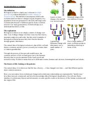 lab2_An introduction to evolutio2 (2).docx