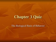 Chapter3QuizRev (1)