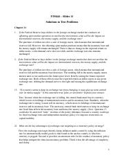 FIN644 - Solutions Slides 11 - Text.docx