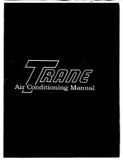 Trane-Air-Conditioning-Manual-Ver1965