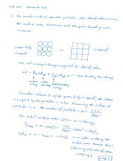 MSE 442_Homework_6_Solutions