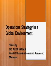 Operations Management Chapter 2.pdf