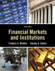 Financial-Markets-and-Institutions-9th-Edition.pdf