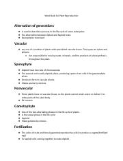 Plant Reproduction Study Guide.docx