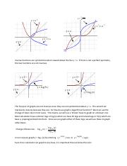 Inverse+functions.pdf