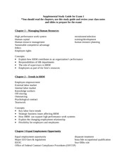 midtern study guude hr management Microeconomics midterm study guide ebooks microeconomics midterm study guide is available on pdf, epub and doc format you can directly download and save in in to your device such sylvia mader,human resource management applications 7th edition pdf,better.