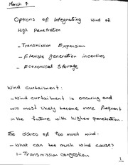 LectureNotes_March07