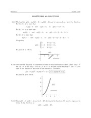 Es55 homework 4 an n-by