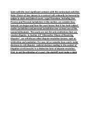 The Legal Environment and Business Law_0277.docx