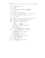Mathematic Methods HW Solutions 64