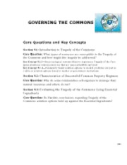 Doucette 2013 Governing the Commons - text selectable.pdf