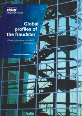 global-profiles-of-the-fraudster