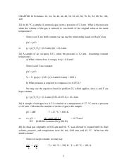 chapter10problems-bursoln.328111157.doc