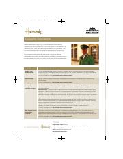 harrods-edition-18-careers-guide