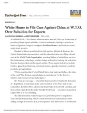 White-House-to-File-Case-Against-China-a.pdf