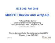 30_MOSFET_Wrap_Up.pdf