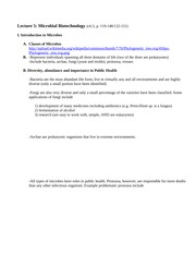 Lecture 5 outline _2014_