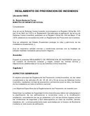 Decreto 1059 de 2008 pdf viewer