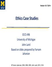 Lecture 7 - Ethics Case Studies.pdf