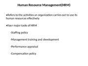 global hr policy( staffing , expatriate failure Indian MNCs and challanges.pptx