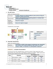 Cell_Respiration_Lsson 3