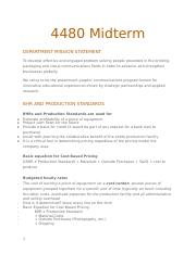4480MidtermGuide.docx