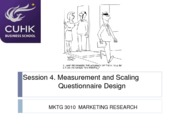 session 4 - measurement and scaling (BB)(1)