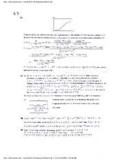 page2-hw2 solution