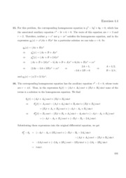 195_pdfsam_math 54 differential equation solutions odd