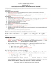 SB_CHEM6C_S15_Worksheet4
