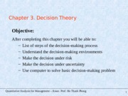 Ch4_Decision_Analysis(1).ppt